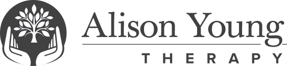 Depression, Anxiety, Couples Therapy - Woodland Hills Therapist - Alison Young - MFT